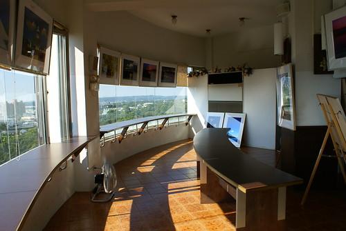 射日塔10樓 攝影展