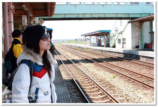 Hokkaido_1609
