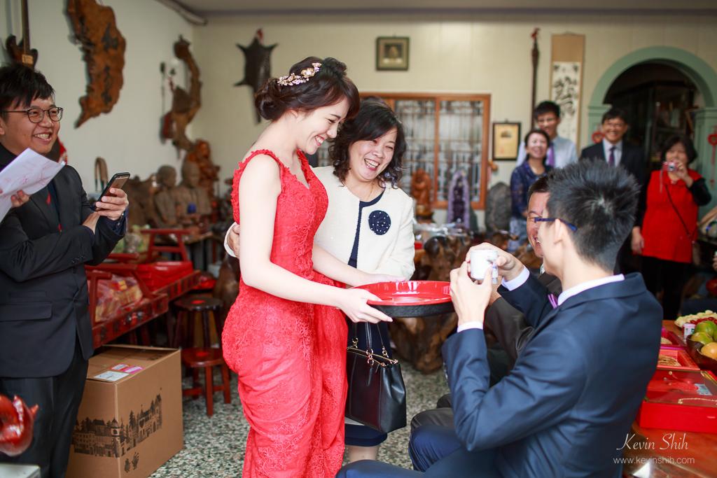 新竹婚攝推薦-迎娶儀式_004