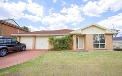 84 Sherringham Rd, Cranebrook NSW