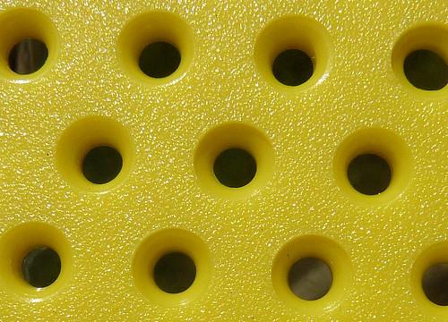 Yellow Image1