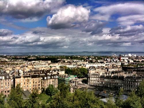 <span>edimburgo</span>Panorama<br><br>Panorama<p class='tag'>tag:<br/>luoghi | cultura | edimburgo | </p>