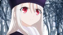 110510 - 電視動畫版《Fate Zero》預定在10月首播,第一支宣傳預告片堂堂問世! 2