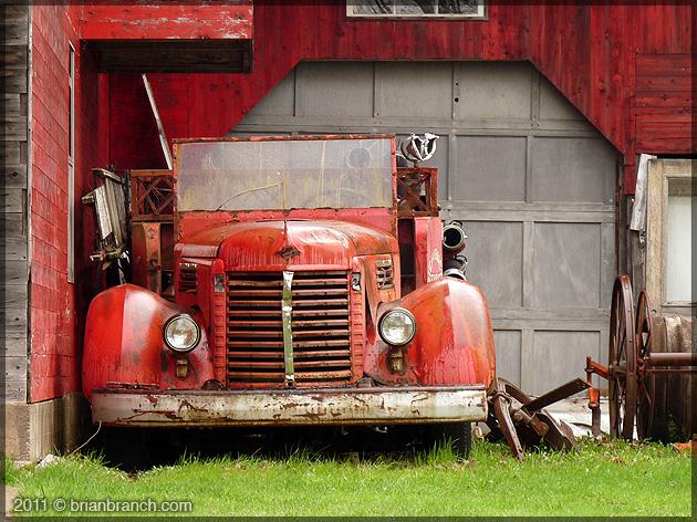 P1150245_firetruck