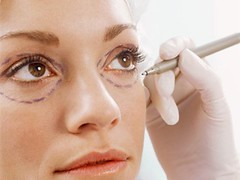 Eye surgery (Day Plastic Surgery) Tags: facial botox certified facelift breastaugmentation breastreduction liposuction abdominoplasty rhinoplasty plasticsurgeon tummytuck eyelidsurgery botoxinjections breastlift boardcertified chemicalpeels facialsurgery chinimplants cheekimplants cosmeticsurgeon breastaugmentationsurgery freeconsultation buttockenlargement breastreductionsurgery buttocklift doubleboardcertified