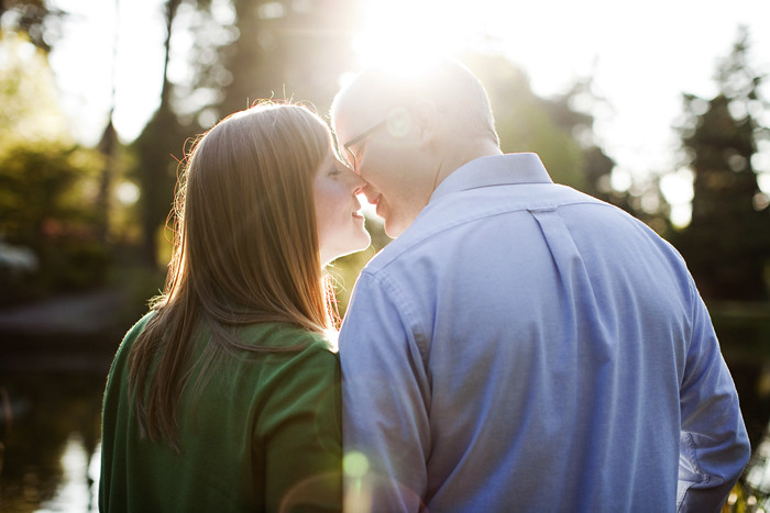 Portland_Oregon_Engagement_06
