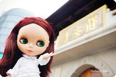 @Shanghai