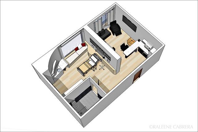 suite-6