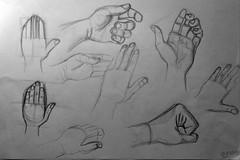 01-hands2