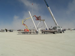 Picture or Video 572 (Rob Buchholz) Tags: anesthesia burningman2007