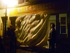 inauguration 006 (mieuxmennecy) Tags: christian michel 2008 inauguration mennecy berson richomme
