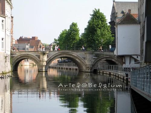 Mechelen 2007