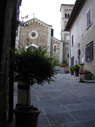 Castellina 004
