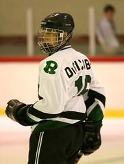 P.DiGiacobbe.02 (DiGiacobbe Photog) Tags: hockey ridley digiacobbe