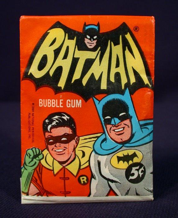 batman_waxpack1