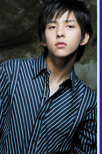 """Kết quả hình ảnh cho kim ki bum super junior  6 nam thần châu Á đẹp như tượng tạc nhưng lên phim chỉ """" ĐỂ NGẮM """" 1901677247 b7a40ee2e4"""