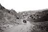 Oman in the seventies (Chris Kutschera) Tags: town oman ville matrah sultanate