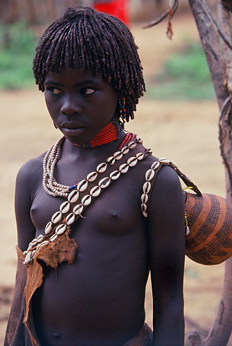 South American Tribal Girls 1915539113_fd45651582.jpg