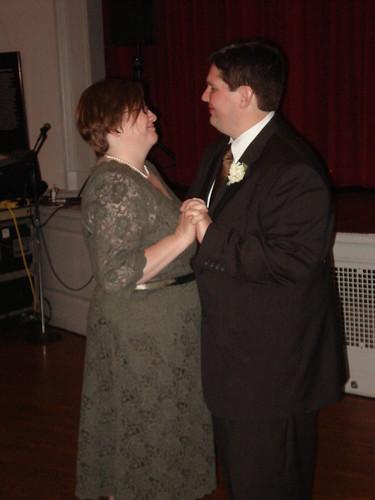 Suz's Wedding 193