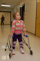 Proud and Prissy (Light Saver) Tags: walking special walker therapy needs anastasia rgo spina fiveyearsold donotcopy bifida gettyproposed112009 donotusewithoutwrittenpermissions allmyimagesarecopyrighted ignoranceofcopyrightlawsisnoexcusetobreakthem allimagesarelicensedthroughgettyimages contactmewithanyquestions