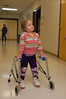 © Proud and Prissy (Light Saver) Tags: walking special walker therapy needs anastasia rgo spina fiveyearsold donotcopy bifida gettyproposed112009 donotusewithoutwrittenpermissions allmyimagesarecopyrighted ignoranceofcopyrightlawsisnoexcusetobreakthem allimagesarelicensedthroughgettyimages contactmewithanyquestions