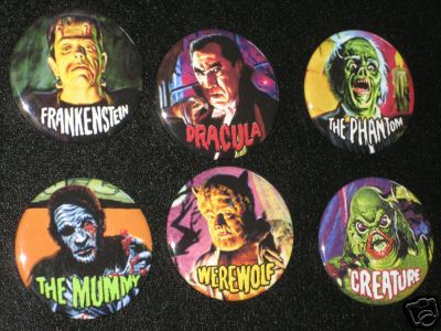 monster_pinbacks.JPG