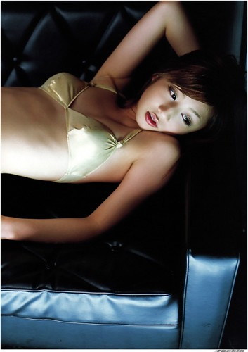 小倉優子の画像19641