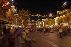 DisneyChristmas (32)