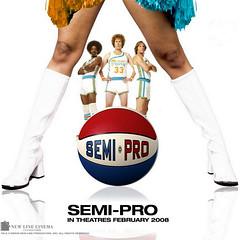 semipro_3