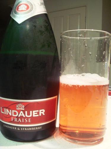 Lindauer Fraise
