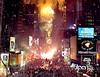 timezone 18 NY-Times Square