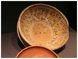 la ceramica 13 copia