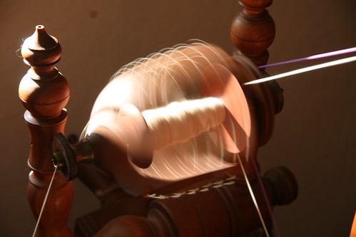 2008-1-13-spinning
