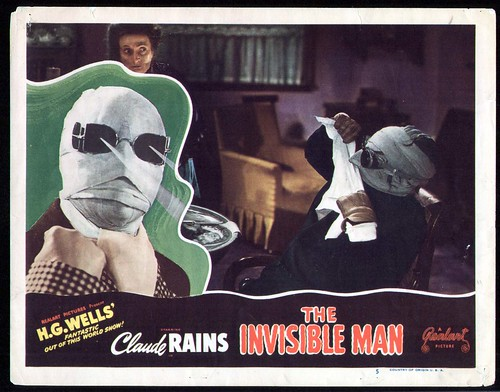 invisibleman_reallc5.jpg