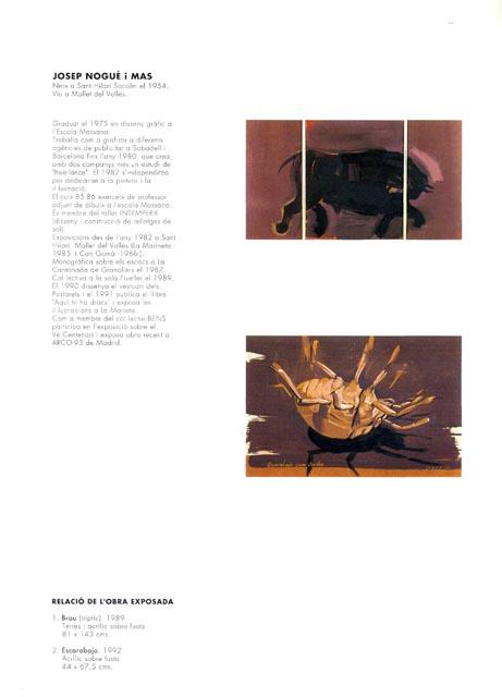 Bienal 93