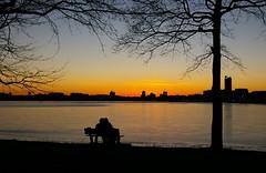 Riverside Rendezvous in Boston - Courtesy farm3.static.flickr.com