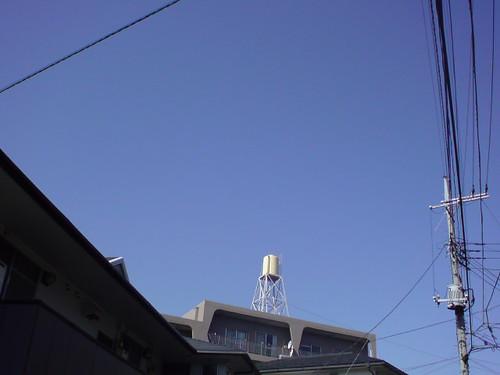 20080225125616.jpg