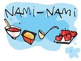 Nami-Nami width=