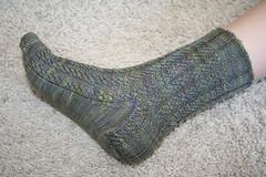 knitting 397