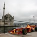 Ortakoy Mosque 5 by superleague formula: thebeautifulrace