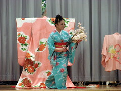 Shizumi Sharing the Culture of Japan-10