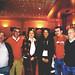Reunion AIC- Maria Antonia Trujillo