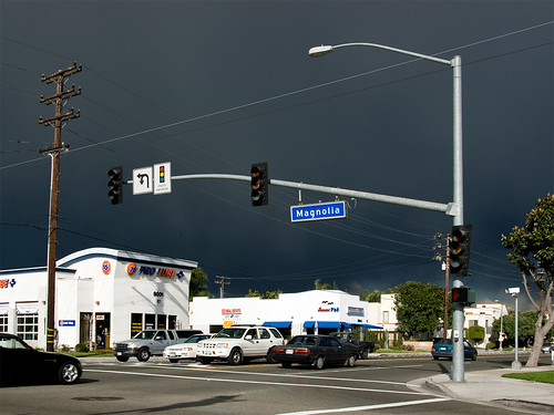 rain_clouds_contrast.jpg