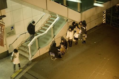 東京定点観測1175