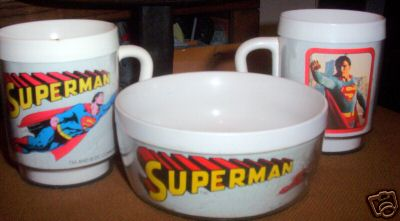 superman_dishset.jpg