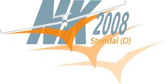nk2008