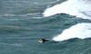 Surfin' Safari (RiCArdO JorGe FidALGo) Tags: waves sony magoito ondas oceano atlantico suf dsch2 praiadomagoito fidalgo72 ricardofidalgo ricardofidalgoakafidalgo72