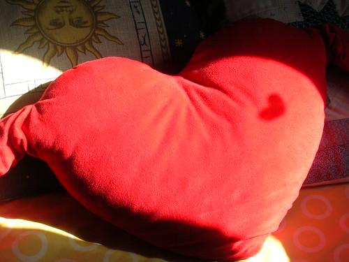 La recursividad del corazón