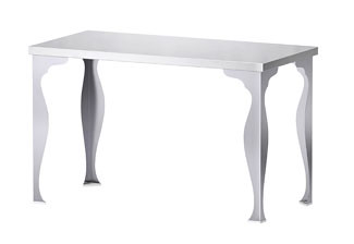 Ikea Desk Vika Finntorp