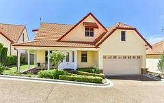 7/253-255 Argyle Street, Picton NSW